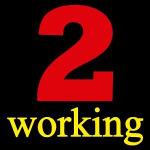 www.2-working.com